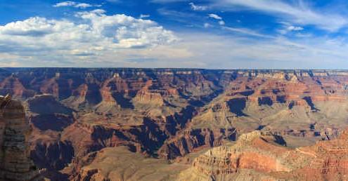 Grand_Canyon_Panorama_2013_low