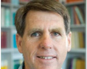 Prof. John Hearne