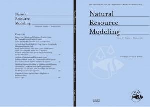 nrm_v28_i1_cover-1