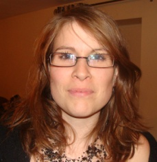 Dr. Vanessa Trijoulet