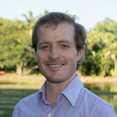 Dr. Matthew Holden
