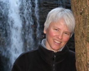 Prof. Shandelle Henson
