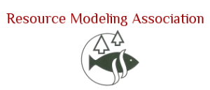 Resource Modeling Association