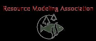 Resource Modeling Association