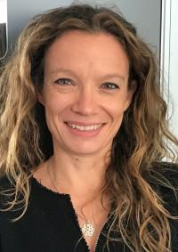 Julie Vissaguet